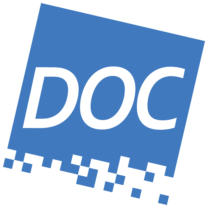 Docsys Tecnologia